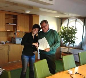 avtal_undertecknas_mellan_SKK_och_SHFK_2013_original