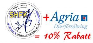 agria+shfk10