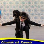 Elisabeth och Kummin