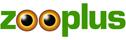 Sponsor Zooplus