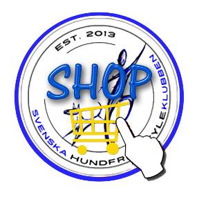 SHFK Shop