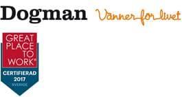 Sponsor Dogman