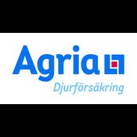 Agria – vår huvudsponsor