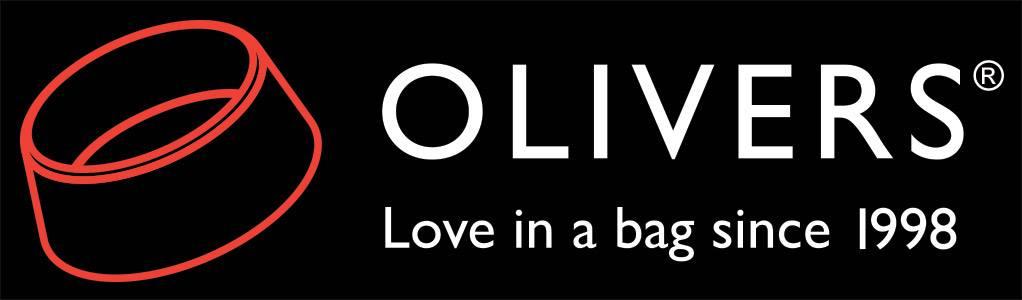 Sponsor: Olivers